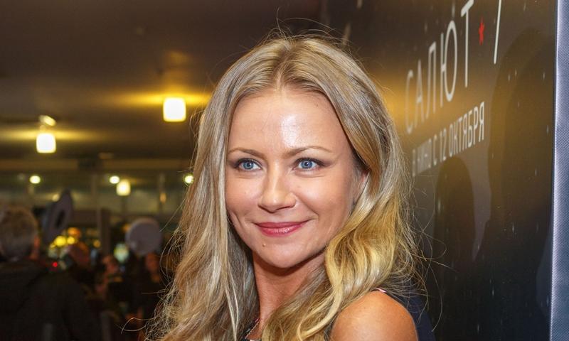 5 актрис, которые знамениты не меньше, чем их родители