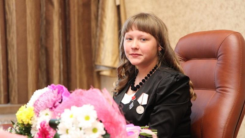 Лида Пономарёва