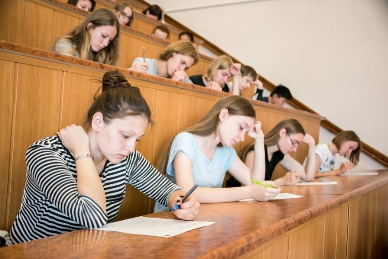 9 примет про учебу, которые помогут стать отличником